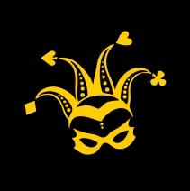 avatar site