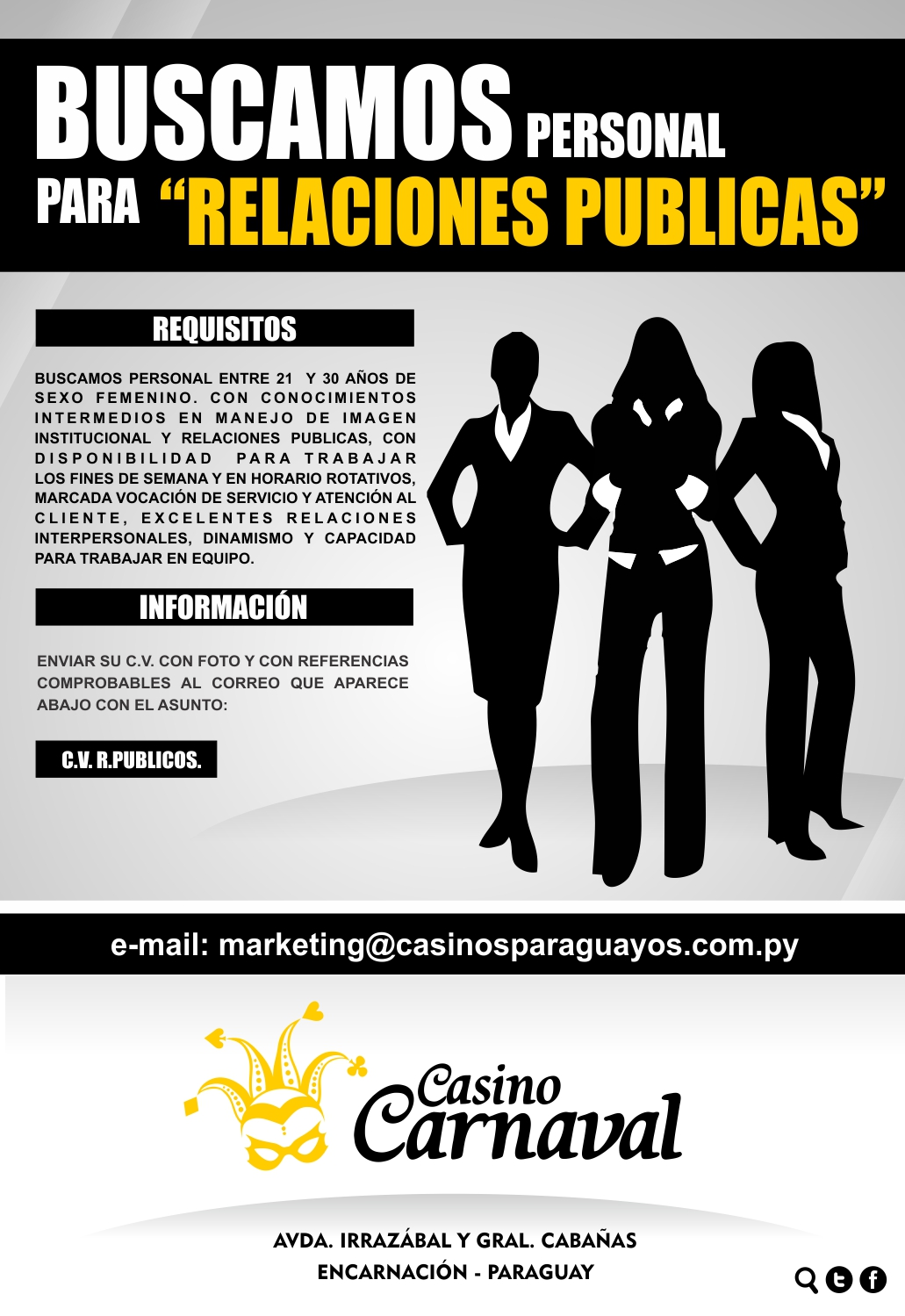 Personal Marketing2